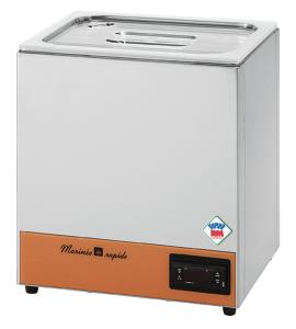 Marynowarka model MR - 12 L | RM Gastro