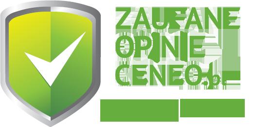 opinie o Gastro-Pol na ceneo.pl